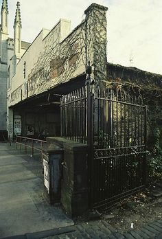Nethergate | Flickr - Photo Sharing! Dundee City, Great Britain, Painting Inspiration, Old Photos, Scotland, The Past, Explore, History, Travel