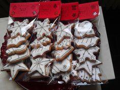 Desserteria Sugar, Cookies, Desserts, Food, Crack Crackers, Tailgate Desserts, Deserts, Biscuits, Essen