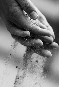 Hands-Hände-Mani-Mains-Manos