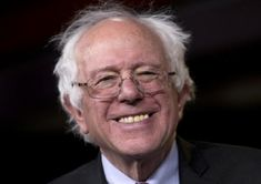 I took it for granted that a leftist like Bernie Sanders would be opposed to the death penalty.  Still, I was truly shockedto see Sanders—not in some thro