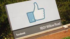 Facebook arbeitet an Business-Version: FB@Work soll für mehr Produktivität und Spaß im Büro sorgen