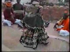 BANJARA, The gypsies of Rajasthan www.banjaramusic.com   The Banjara, a group of traditional music, consisting of eight excellent musicians and dancers, all hail from the Thar desert.