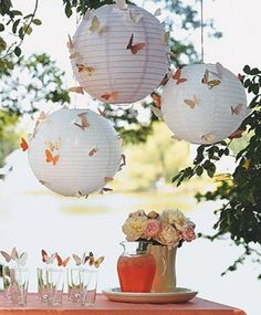 wedding decoration garden - Pesquisa Google