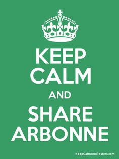 Keep Calm and SHARE ARBONNE Poster - love this! Check out: laurenpontiouspowell.arbonne.com