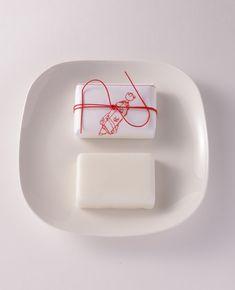 Chidoriya on Packaging of the World - Creative Package Design Gallery