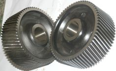 ODM/OEM Customized CNC machinging parts - China Machine CNC Parts;Precision CNC Machine Parts;CNC machining