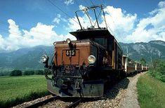 PunktPunkt.ch - Die Schweiz: Bilder