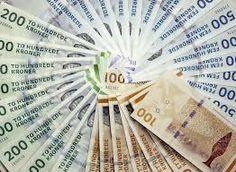Penge - Val D'isere nærmer sig, og jeg kunne godt bruge et tilskud!!