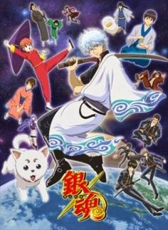 gintama live action 2 eng sub download