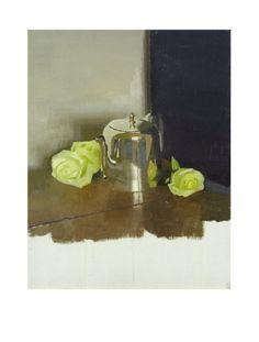 diarmuid kelley paintings - Google Search