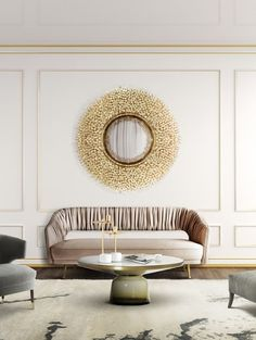 South Shore Decorating Blog: One of My Favorite Room Collections: Home Decor Eye Candy