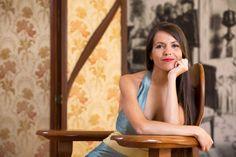 totagenda cultura: El 18 de Setembre comencen les Residències Musicals amb Elisabet Franch i Josep Buforn a La Pedrera