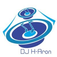 DJ H-ARON & En ChriSss - Preview by Dj H-aron on SoundCloud