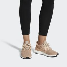 fb43a8f9e 9 Best shoesshoesshoes images in 2019