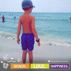 Never lose your sense of wonder. #HGIOrangeBeach #OrangeBeachAL #HiltonGardenInn