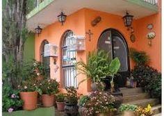 Resultado de imagen para diseño casa estilo arabe