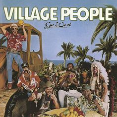 Found In The Navy by Village People with Shazam, have a listen: http://www.shazam.com/discover/track/264273