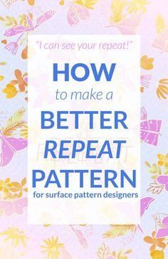 How to make repeat pattern | Repeat in Photoshop | Make a Pattern | Photoshop Patterns | Photoshop Tutorials