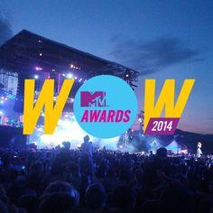 MTV AWARDS 2014: VINCITORI E ARTISTI PREMIATI