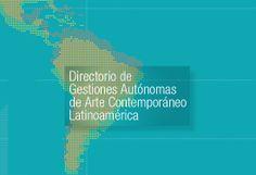 Directorio de Gestiones Autónomas :: hipermedula.org