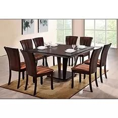 Kitchen Furniture for sale - Dining Furniture prices & brands in Philippines | Lazada