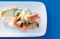 The Alpha Omega Ouzeri Seattle Restaurants, Omega, Dining, Ethnic Recipes, Food, Essen, Meals, Yemek, Eten
