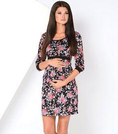 Платье, 40 недель за 1538 рублей в интернет-магазине wildberries.ru
