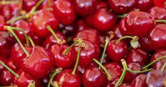 cseresznye – Google Kereső Relaxing Gif, High Definition Pictures, Italian Recipes, Farmer, Cherry, The Creator, Healthy Recipes, Vegetables, Fruit
