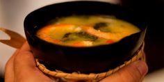 Belém – Título mundial de Cidade Criativa da Gastronomia