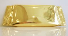 margiela candy bag #gold #food