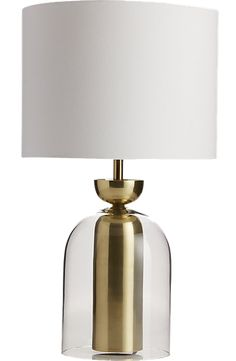 Locating the best lamp for your home can be tough because there's such a wide variety of lamps to pick from. Get the perfect living room lamp, bed room lamp, table lamp or any other type for your selected area. Console Table, Plywood Furniture, Brass Table Lamps, Modern Table Lamps, Glass Lamps, Large Lamps, Room Lamp, Desk Lamp, Cool Floor Lamps