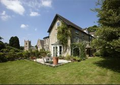 8 bedroom semi-detached house for sale Church Street, Chipping Norton, Oxfordshire, Offers Over Semi Detached, Detached House, Find Property, Property For Sale, Flats For Sale, Style At Home, My House, Cottage, Mansions