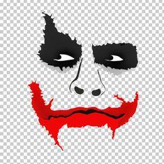 Joker Batman Harley Quinn T-shirt Art PNG - art, batman, batman the long halloween, computer wallpaper, dark knight Blur Background Photography, Photography Name Logo, Black Background Images, Background Images Wallpapers, Joker Face Tattoo, Iphone Homescreen Wallpaper, Computer Wallpaper, Joker Logo, Witcher Wallpaper