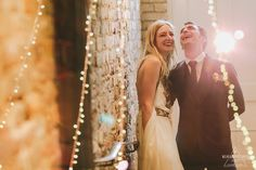 WIltons Music Hall Wedding Photographer_London_Creative_Wedding_Photography