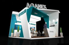 Area: Render scene with and Vray OBJ Exhibition Stall Design, Exhibition Space, Exhibition Stands, Exhibit Design, Stand Design, Interior Design, Exhibitions, Model, Marketing Ideas