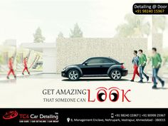 #when detailing matters, we deliver WOW#❤️TC4❤️   #talk to us ; 98240 15967