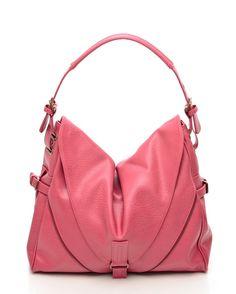 87407725c8 Vegan Handbag by Matt and Nat Vegan Handbags