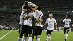 Germany Wins 2017 FIFA Confederations Cup After Trouncing Chile 1-0 https://tmbw.news/germany-wins-2017-fifa-confederations-cup-after-trouncing-chile-1-0  And your 2017 FIFA Confederations Cup champions are… Germany! After a hard-fought match against Chile on July 2, it was the Germans who walked out of the game with the championship trophy!In what is considered a preview of the 2018 World Cup, Germany faced Chile at the Krestovsky Stadium in Saint Ptersburg, Russia. On one side, we had the…