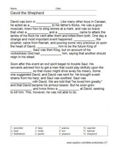 Free Printable Worksheets For Year 3 Pdf Bible Worksheet The Promised Land  Worksheets Bible And Free Bible Converting Fahrenheit To Celsius Worksheets with Integers Subtraction Worksheets Pdf Bible Worksheets To Help Children Study Through The Old Testament Includes  Crossword Puzzles Matching Lined Paper Worksheet Pdf