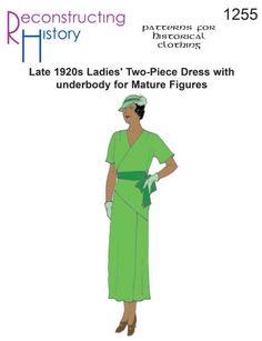 — Late Ladies' Day Dress with Underbody for Mature Figures - fanvan. Paris Las Vegas, Prom Dress Shopping, Online Dress Shopping, Fashion Colours, Colorful Fashion, Plus Size Flapper Dress, Flapper Dresses, Prom Dresses, Ladies Day Dresses