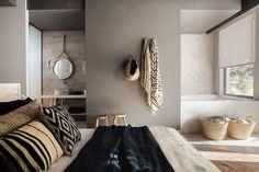 Vacances: l'hôtel design tendance Casa Cook à Rhodes en Grèce
