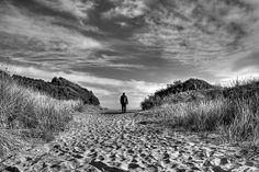 Για όλα υπάρχει ενας δρόμος που οδηγεί κάπου.... Monument Valley, Explore, Nature, Photos, Travel, Naturaleza, Pictures, Viajes, Destinations