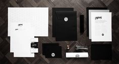 The Makery by David Goh, via Behance