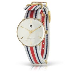Panoramic 1871  #watch #lip #homme