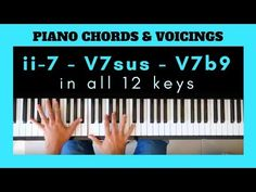 Easy Piano Songs, Guitar Chords For Songs, Music Chords, Piano Music, Sheet Music, Piano Sheet, Music Songs, Music Lessons For Kids, Piano Lessons