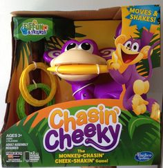 http://jinxykids.com/2013/08/chasin-cheeky-game-reader-giveaway.html#comment-5133