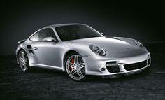 autos de 60 segundos  1997 Porsche 911 Twin Turbo - Tanya