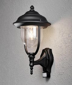 9 Best Outside Lamp Images Lamps Outdoor Wall