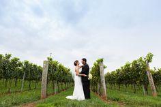 Trump Winery Wedding   Charlottesville, VA   Alicia Pete  #trumpwedding #winerywedding