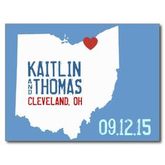 =>>Save on          Save the Date - Customizable - Ohio Post Cards           Save the Date - Customizable - Ohio Post Cards Yes I can say you are on right site we just collected best shopping store that haveDiscount Deals          Save the Date - Customizable - Ohio Post Cards please follow...Cleck Hot Deals >>> http://www.zazzle.com/save_the_date_customizable_ohio_post_cards-239649731286785939?rf=238627982471231924&zbar=1&tc=terrest